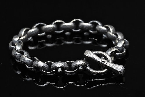 """Clavus"" Bracelet"