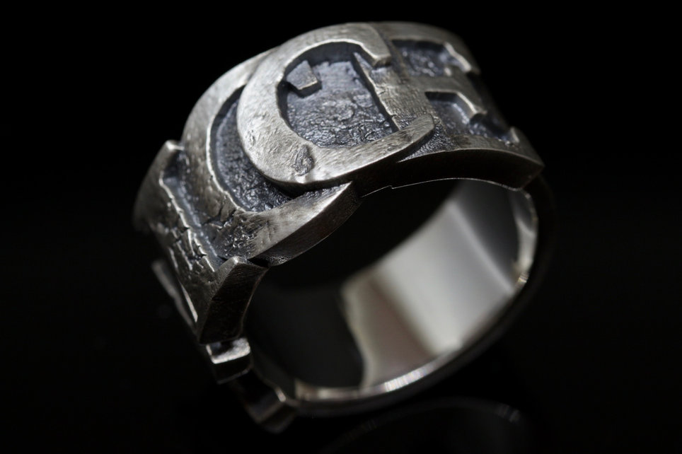 Ring Wicce.jpg