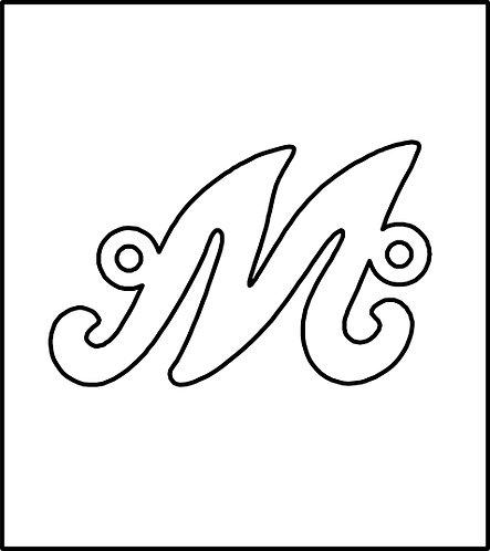 M integrata