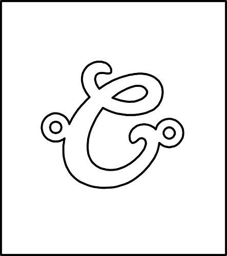 C integrata