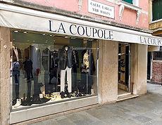 La Coupole Venezia.jpg