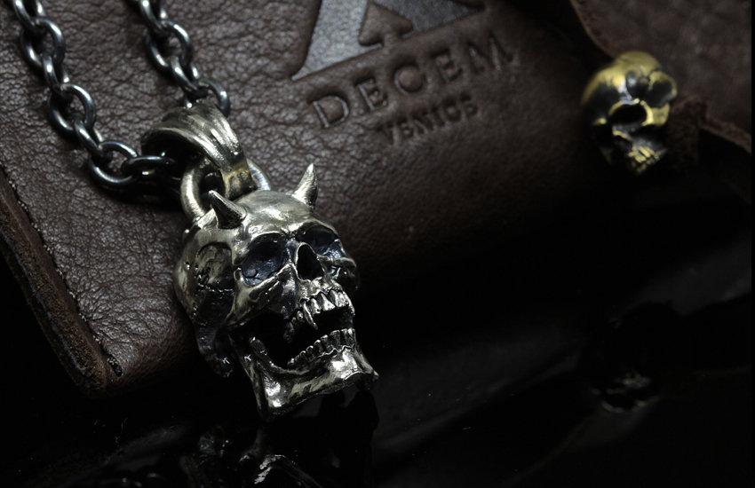 Pendente Devil skull Decem  .jpg
