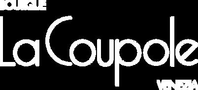 la-coupole-logo-1463383355.png