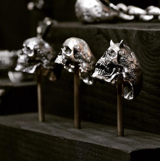 Rings with skulls Decem.jpg