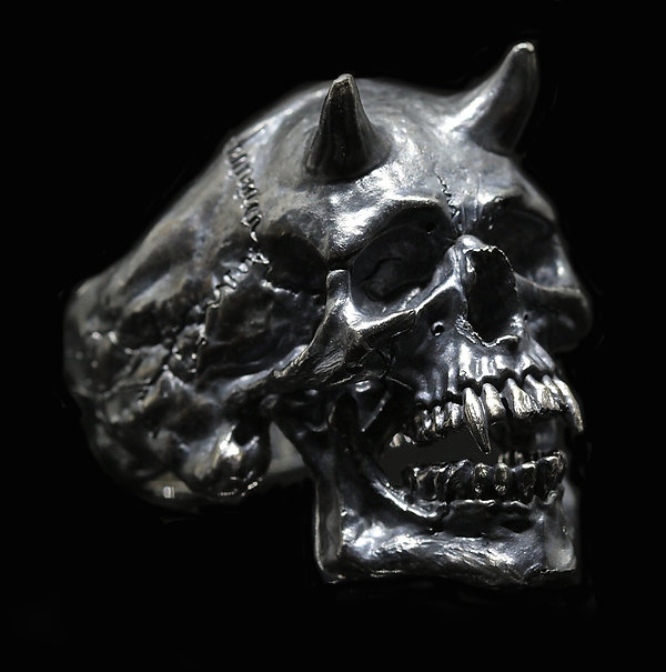 Abraxas Demon Skull Ring.jpg