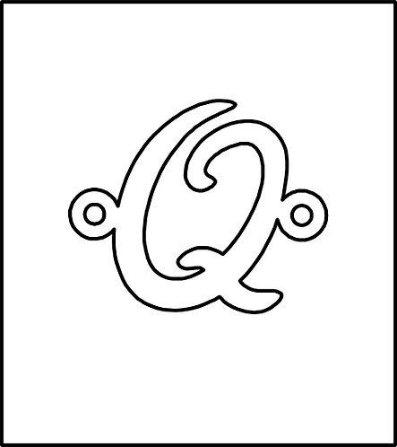 Q integrata