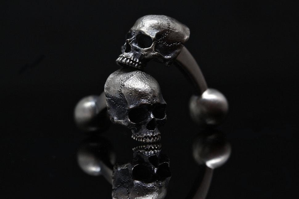 Twins Decem Skull.jpg