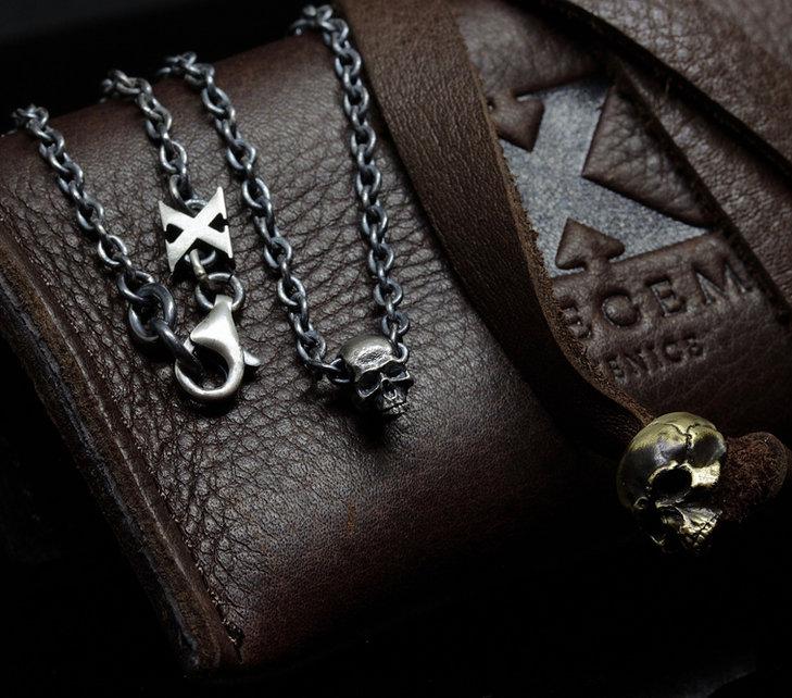 Skull necklace Decem.jpg