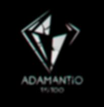 Adamantio Tattoo.png