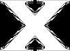 X LOGO Bianco [Convertito] copy.png