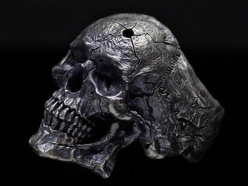 357 Skull