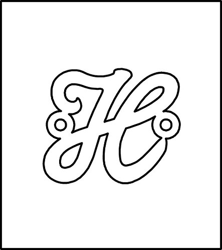 H integrata