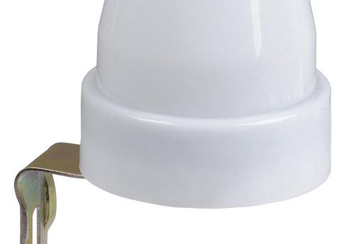 Управление освещением и комплектующие