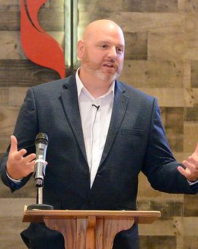 Pastor Gary.jpg