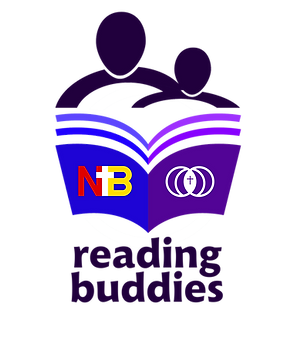 reading buddies logo for ministries page.png