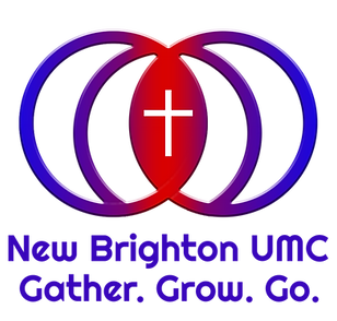 New Brighton Logo 2021 Beveled.png
