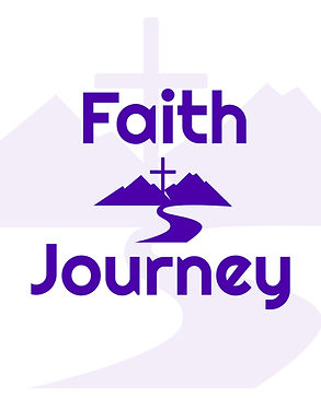 faith journey for site .jpg