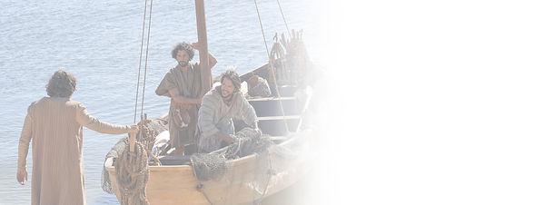 jesus_boat new.jpg
