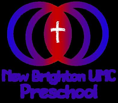NBUMC Preschool logo.png