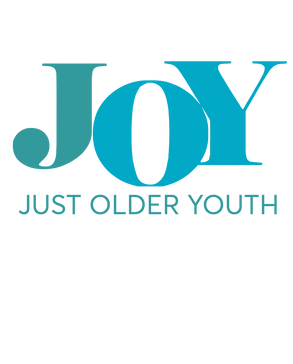 joy for ministry.png
