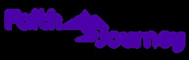 faith journey logo new.png