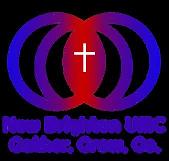 NBUMC Logo 2021.png