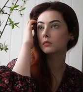 Gabrysia Adamkiewicz.jpg