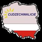 cudzechwalicie.png