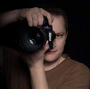 Krzysztofik Portret.jpg