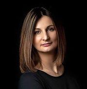 Agnieszka Nowik.jpg