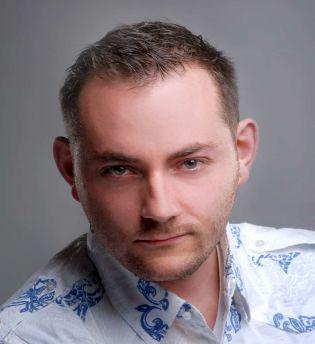 Piotr Owczarski.jpg