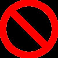 300px-No_sign.svg.png