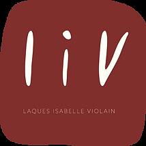 VF-LIV-Sceau.png