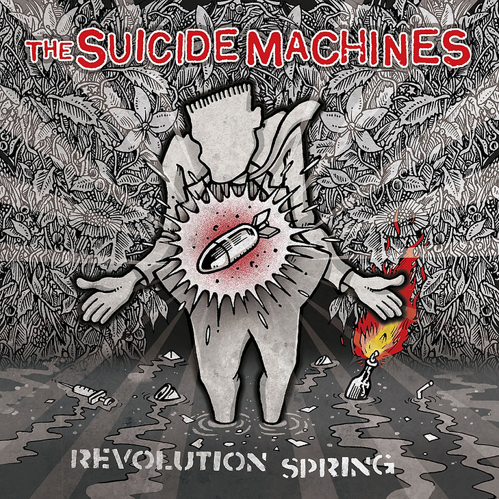 The_Suicide_Machines_-_Revolution_Spring