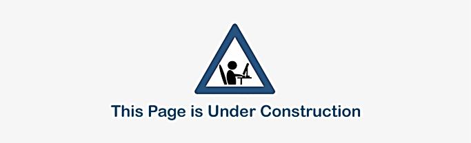 361-3613508_come-back-soon-under-constru