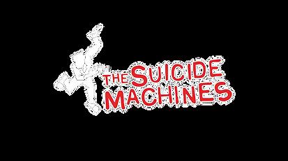 The Sucide Machines_alpha.tif