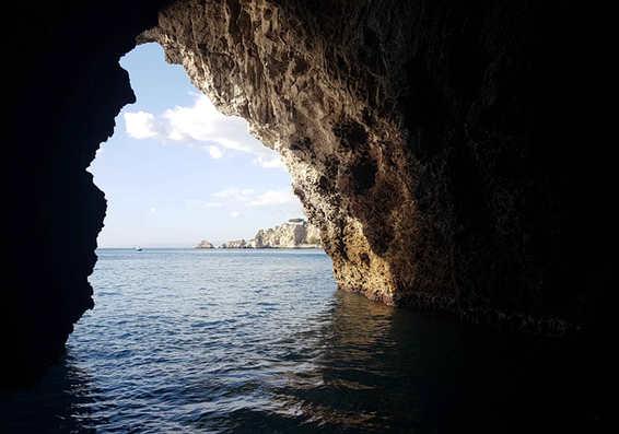 blu cave.jpg