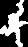 DancingJack_white.png
