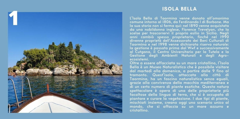 isola%20bella%20(1)_edited.jpg