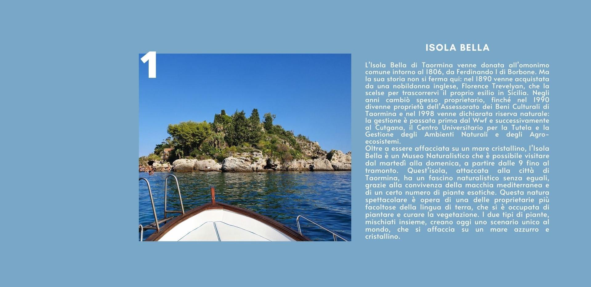 isola bella (1).jpg