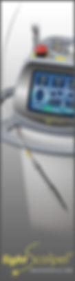 LightScalpel-Laser-Surgery-320x1200.jpg