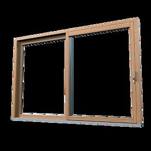 панорамное остекление, фасадные окна, раздвижные двери, террасное остекление, фасадное остекление, окна в пол, остекление террасы, панорамные окна, террасные двери, элитные окна, инновью, innoview, fakro