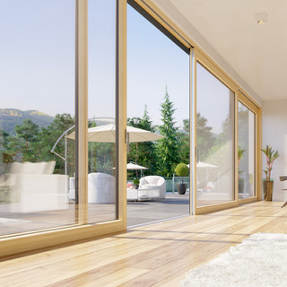 HS_interior_render_2 (www).jpg