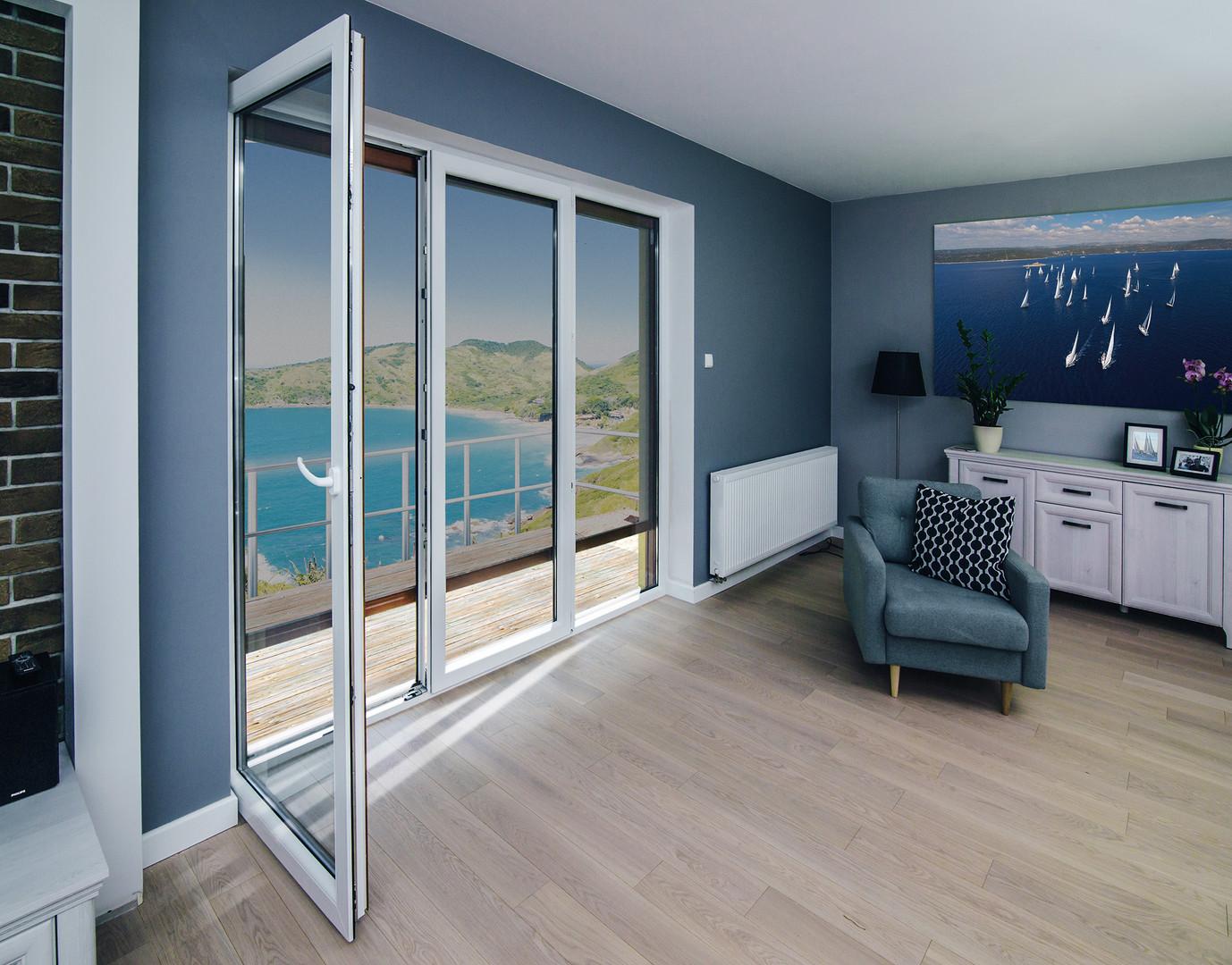 VMZ_Solar_interior (www).jpg
