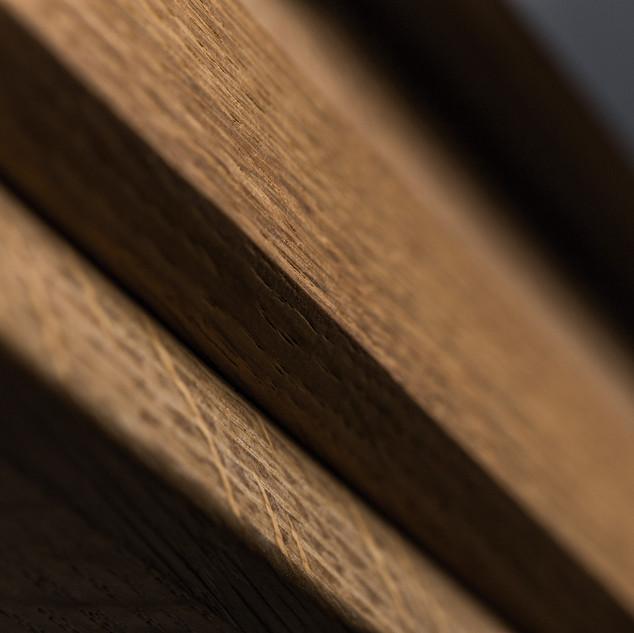 HS_detail_wood (www).jpg