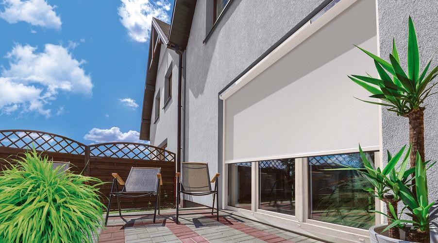 VMZ_Solar_exterior (www).jpg