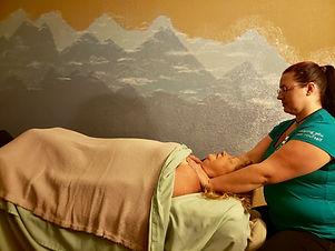 Ashley Massage.jpg