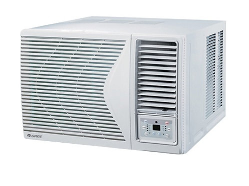 Gree Coolani - Window/Wall Air Conditioner 2.7kw