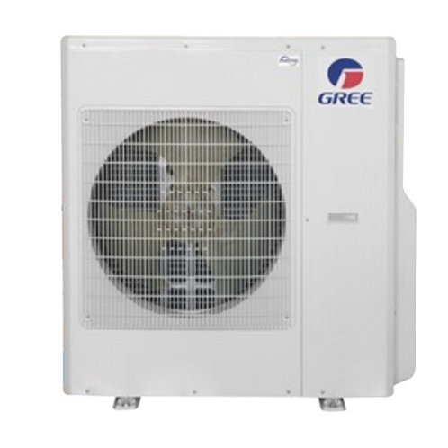 Gree Free Match System Outdoor unit 7.1kw