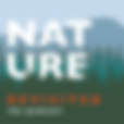 Official Nature Revisted+Logo.png